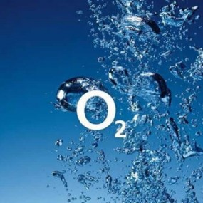 Busy fortnight of O2 Corporates